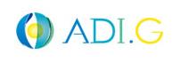 株式会社 ADI.G (ADI.G Corporation)